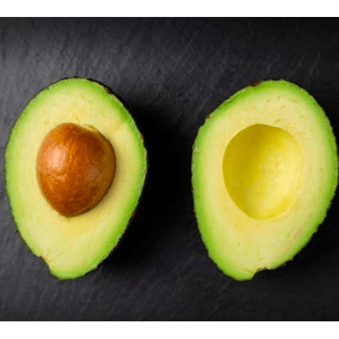 Palta Hass Extra (Kg)