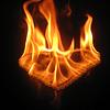 Plan Fire