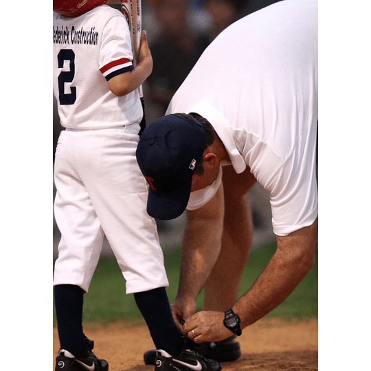 Coaching Deportivo  - Image 2