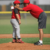 Coaching Deportivo X7 Sesiones