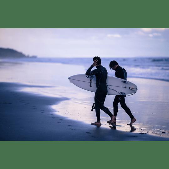 Coaching Relacional  - Image 5