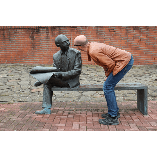 Acupuntura y coaching - Image 3
