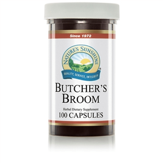 Butcher´s Broom