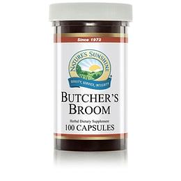 Butcher´s Broom