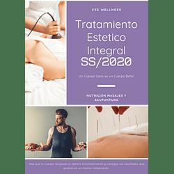 Tratamiento Acu - Model + Tratamiento Nutricional