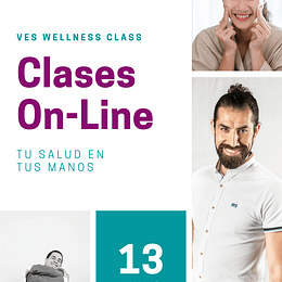 Clases on-line