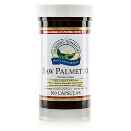 SAW PALMETO S-PTO