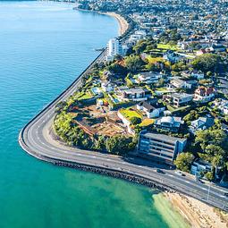 24 semanas inglés en Auckland $4.550.000 RESERVA POR