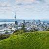 44 semanas inglés en Auckland $7.550.000 RESERVA POR