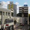 14 semanas inglés en Auckland $3.535.000 RESERVA POR