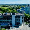 24 semanas inglés en Christchurch $5.930.000 RESERVA POR