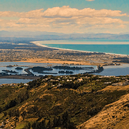 44 semanas inglés en Christchurch $9.165.000 RESERVA POR