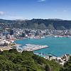 14 semanas inglés en Wellington $4.050.000 RESERVA POR