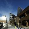 12 semanas inglés en Calgary $3.285.000 RESERVA POR