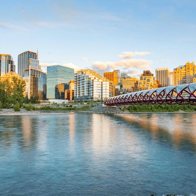 24 semanas inglés en Calgary $5.102.000 RESERVA POR