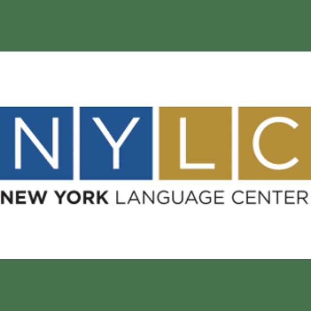 8 semanas inglés en Nueva York $2.109.000 RESERVA POR