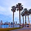 8 semanas inglés en San Diego $3.439.000 RESERVA POR