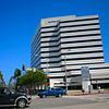 8 semanas inglés en Los Ángeles $3.465.000 RESERVA POR