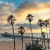 8 semanas inglés en Los Ángeles $3.320.000 RESERVA POR