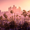 12 semanas inglés en Los Ángeles $4.150.000 RESERVA POR