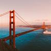 4 semanas inglés en San Francisco $2.458.000 RESERVA POR