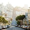 8 semanas inglés en San Francisco $3.428.000 RESERVA POR