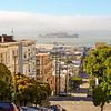 12 semanas inglés en San Francisco $4.095.000 RESERVA POR
