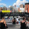 8 semanas inglés en Nueva York $3.481.000 RESERVA POR