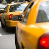 12 semanas inglés en Nueva York $4.330.000 RESERVA POR