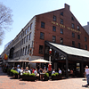 4 semanas inglés en Boston $2.590.000 RESERVA POR