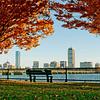12 semanas inglés en Boston $4.148.000 RESERVA POR