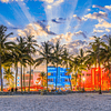4 semanas inglés en Miami $2.590.000 RESERVA POR
