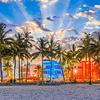 4 semanas inglés en Miami $2.703.000 RESERVA POR