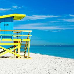 8 semanas inglés en Miami $3.335.000 RESERVA POR
