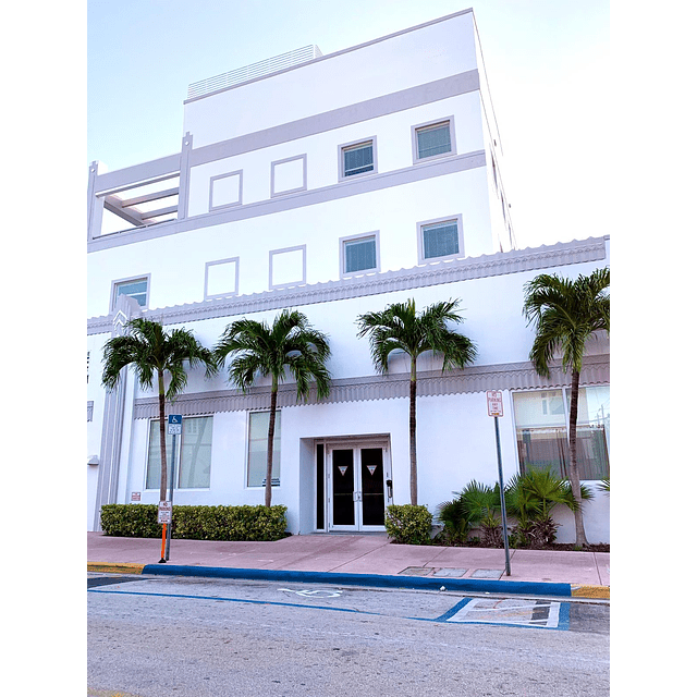 12 semanas inglés en Miami $4.148.000 RESERVA POR