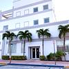 12 semanas inglés en Miami $4.330.000 RESERVA POR