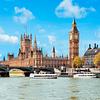 12 semanas inglés en Londres $3.862.000 RESERVA POR