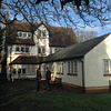 24 semanas inglés en Stratford-upon-Avon $5.649.000 RESERVA POR