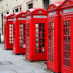 23 semanas inglés en Londres $6.145.000 RESERVA POR