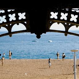12 semanas inglés en Brighton $3.460.000 RESERVA POR
