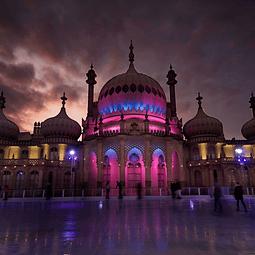 23 semanas inglés en Brighton $5.600.000 RESERVA POR