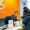 12 semanas inglés en Bristol $3.359.000 RESERVA POR