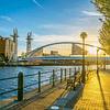 12 semanas inglés en Manchester $3.045.000 RESERVA POR
