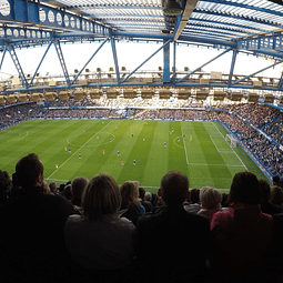 24 semanas inglés en Manchester $4.900.000 RESERVA POR
