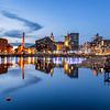 12 semanas inglés en Liverpool $2.685.000 RESERVA POR