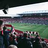 24 semanas inglés en Liverpool $4.170.000 RESERVA POR