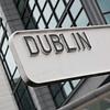 12 semanas inglés en Dublín $2.754.200  RESERVA POR