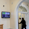 25 semanas inglés en Cork PM $3.886.900  RESERVA POR