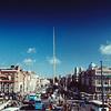 25 semanas inglés en Dublín PM $3.910.400 RESERVA POR