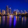 36 semanas inglés en Gold Coast $6.225.000 RESERVA POR